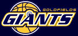 Goldfields Giants – Official Website